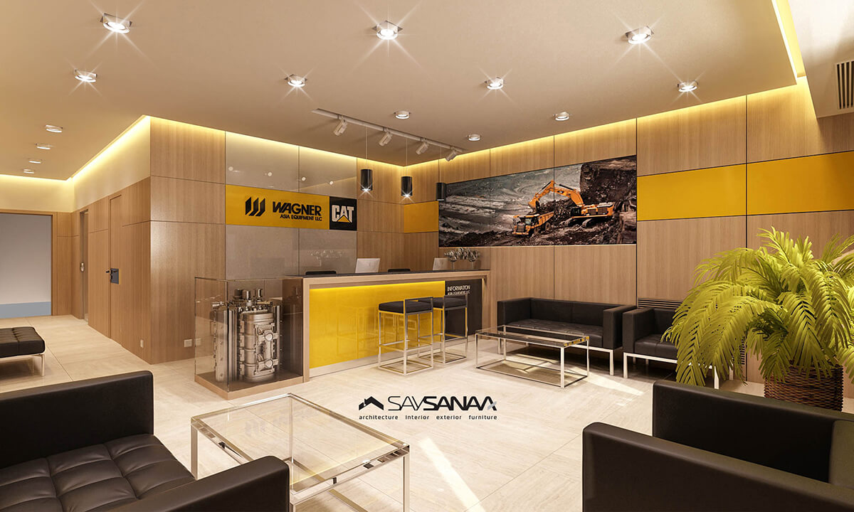 wagner asia lobby 001