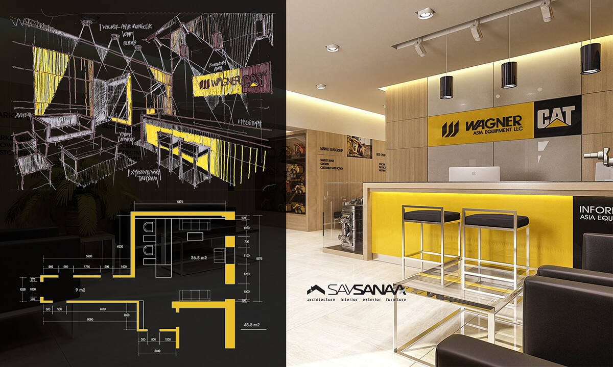 wagner asia lobby 002
