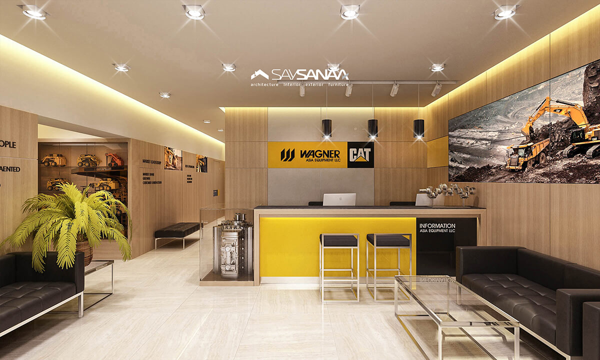 wagner asia lobby 004