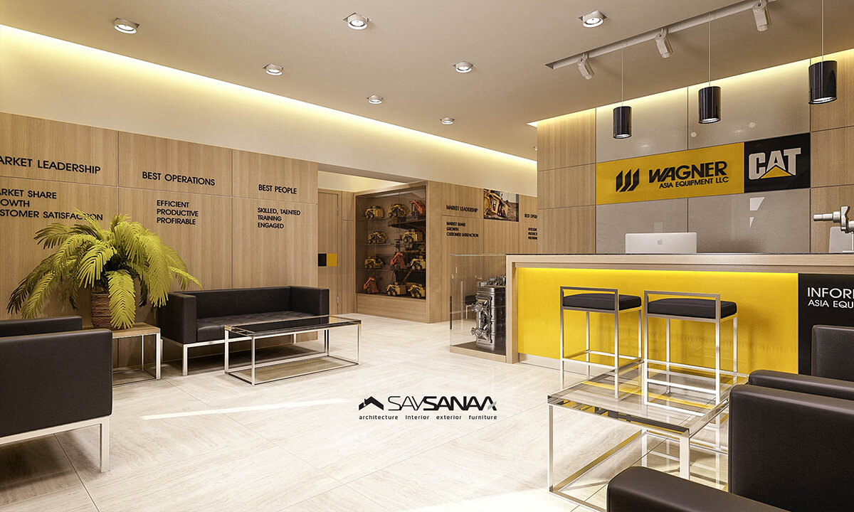 wagner asia lobby 006