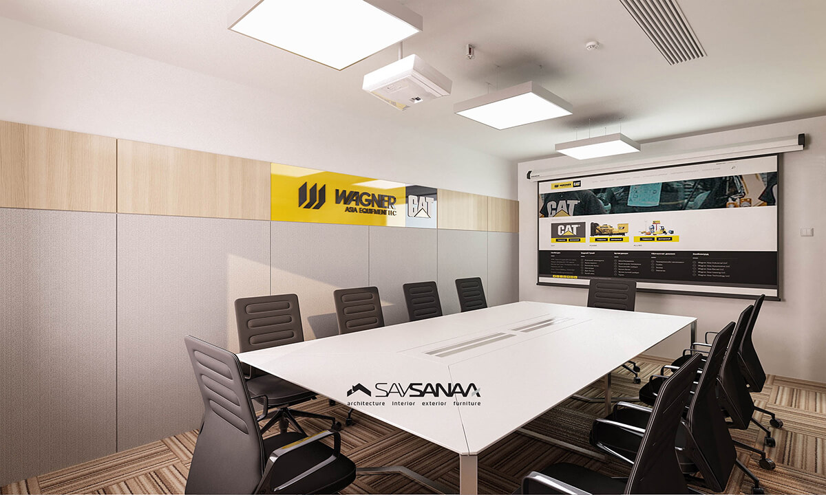 wagner asia lobby 011